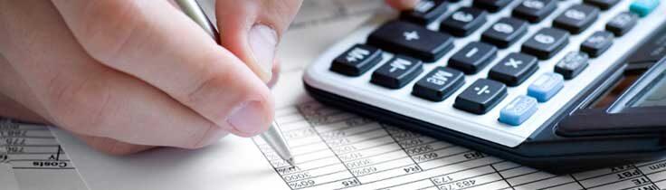 Accounting Limerick